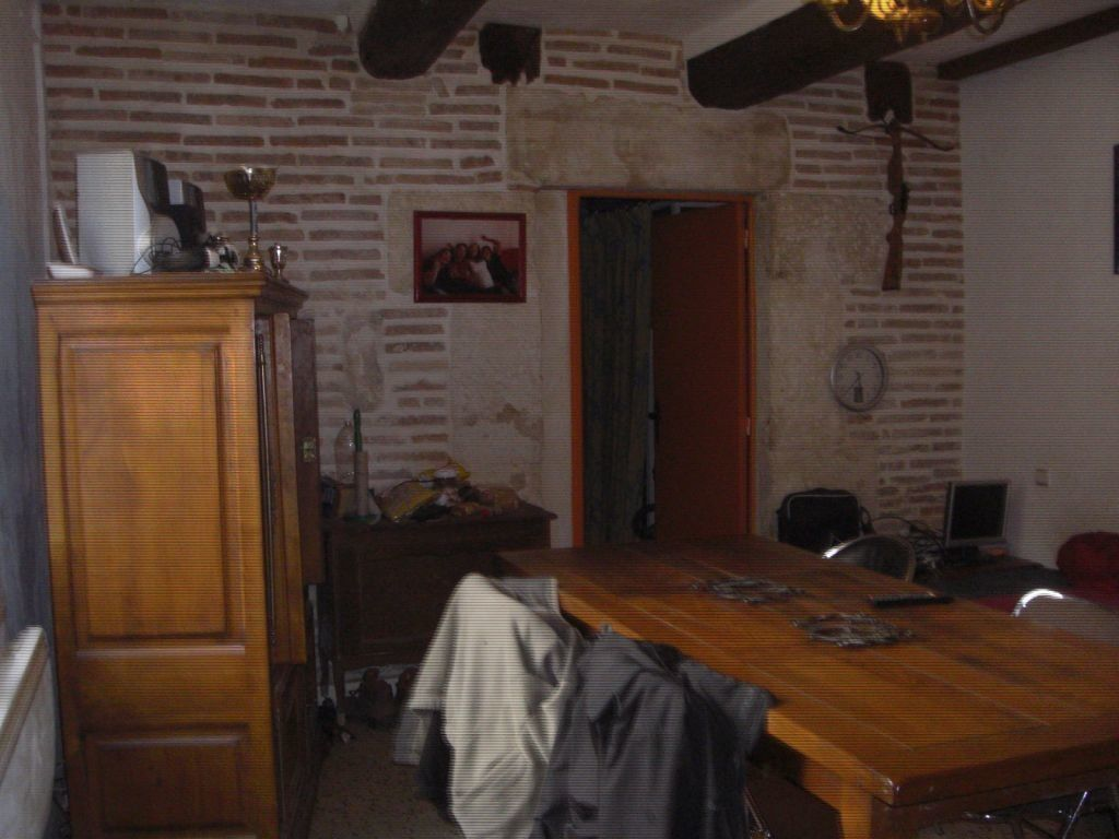 Appartement à louer 2 50.14m2 à Garons vignette-1
