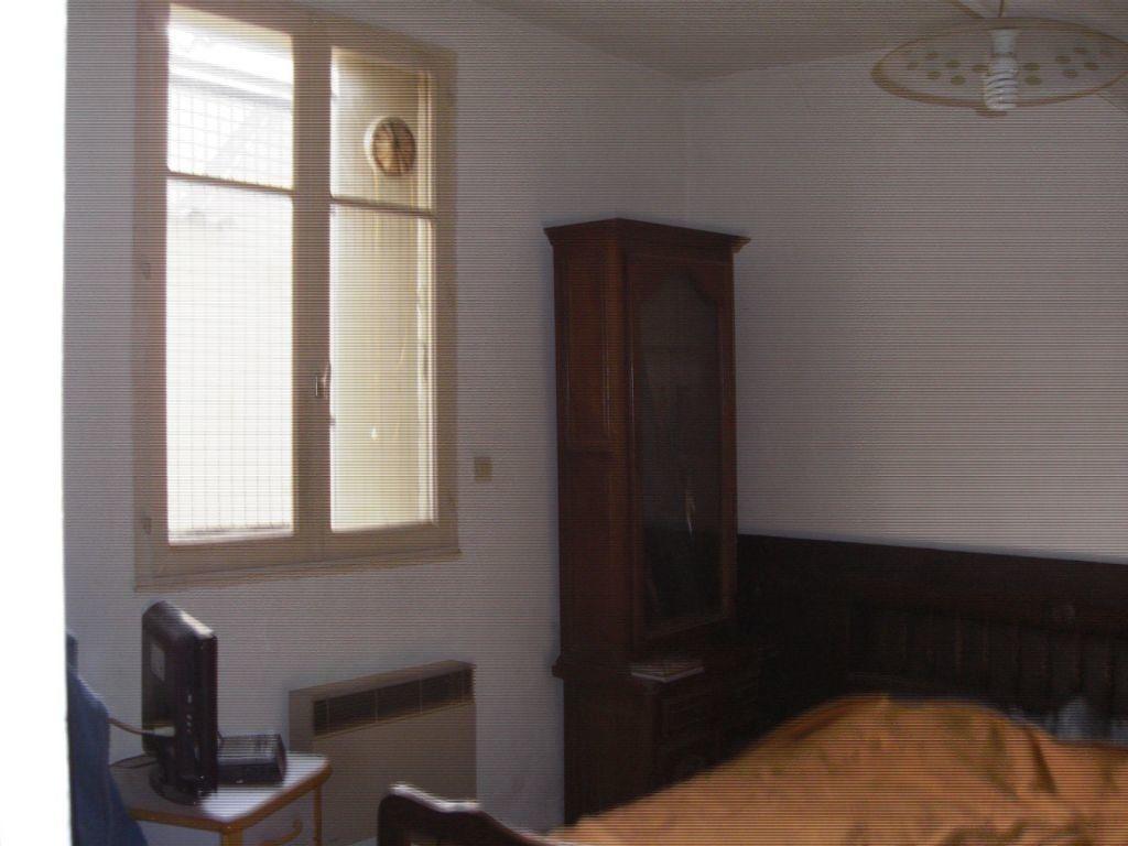 Appartement à louer 2 50.14m2 à Garons vignette-4