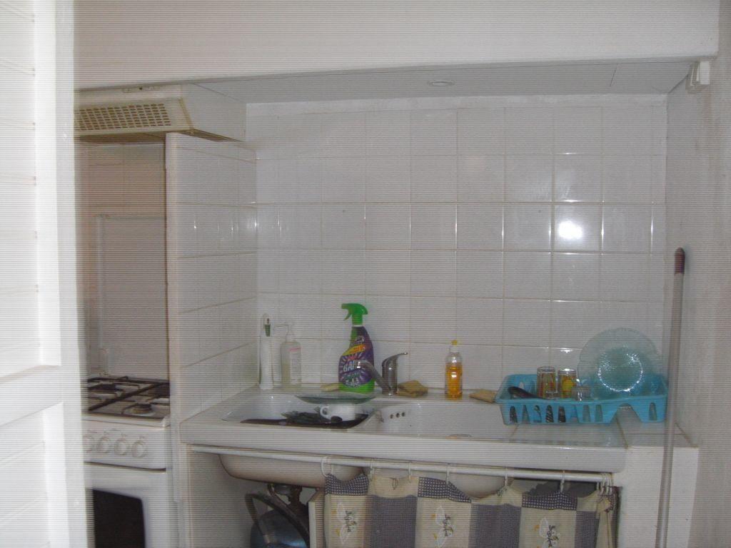 Appartement à louer 2 50.14m2 à Garons vignette-5