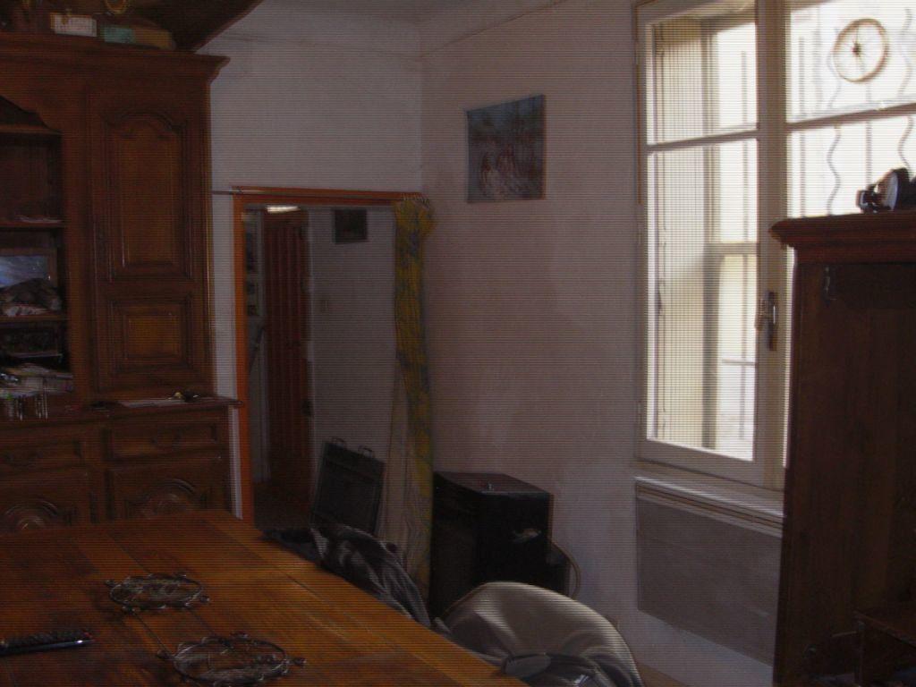 Appartement à louer 2 50.14m2 à Garons vignette-7