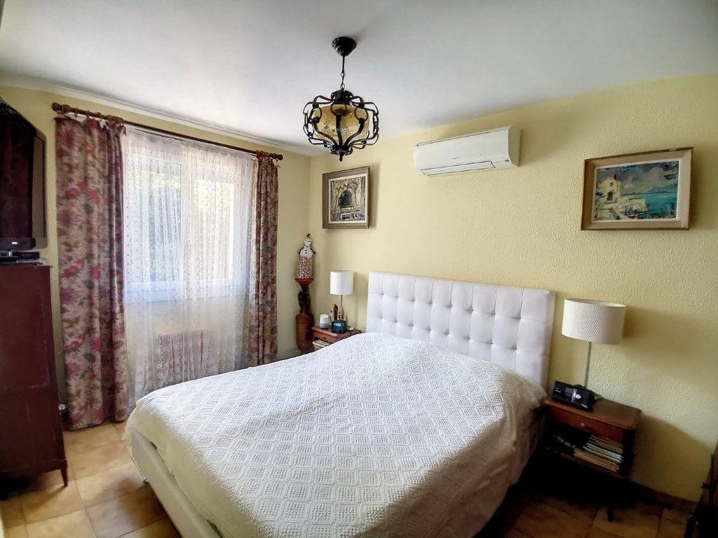 Maison à vendre 4 110m2 à Moussac vignette-11