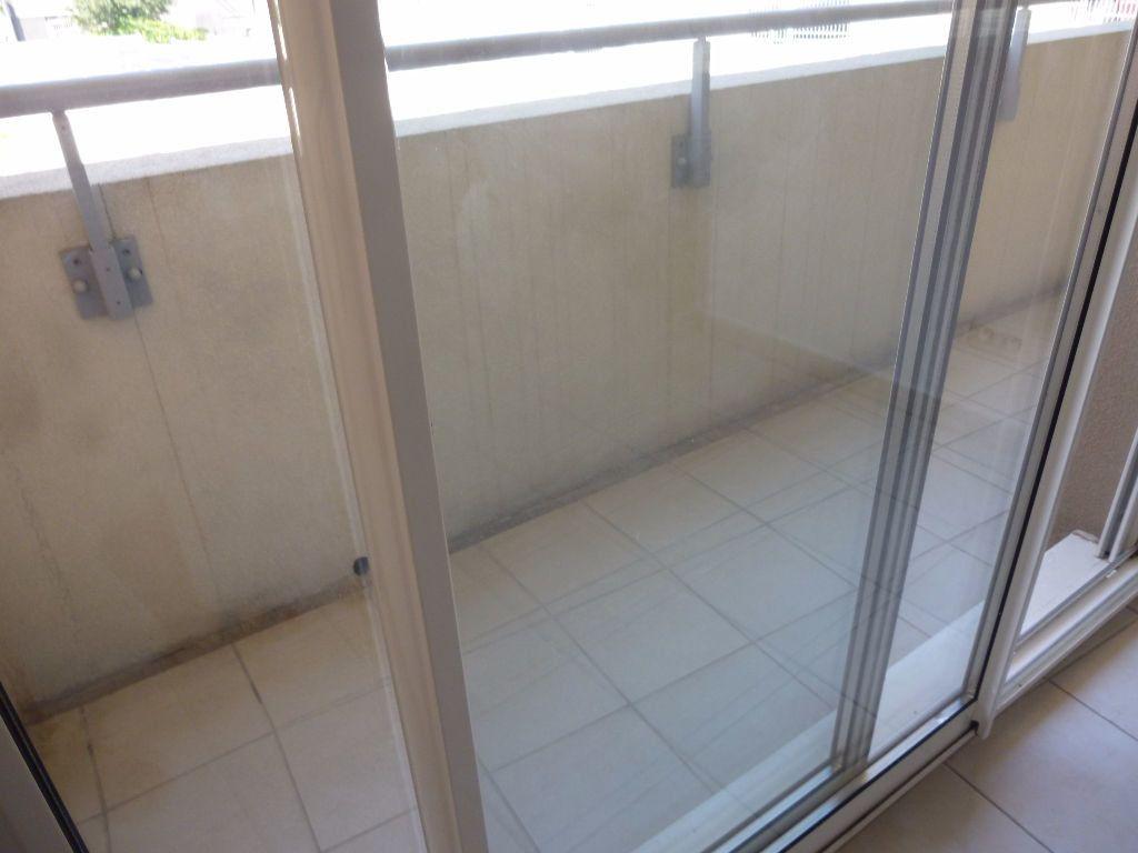 Appartement à louer 2 42.3m2 à Nîmes vignette-5