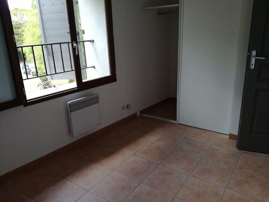 Appartement à louer 3 58m2 à Marguerittes vignette-5