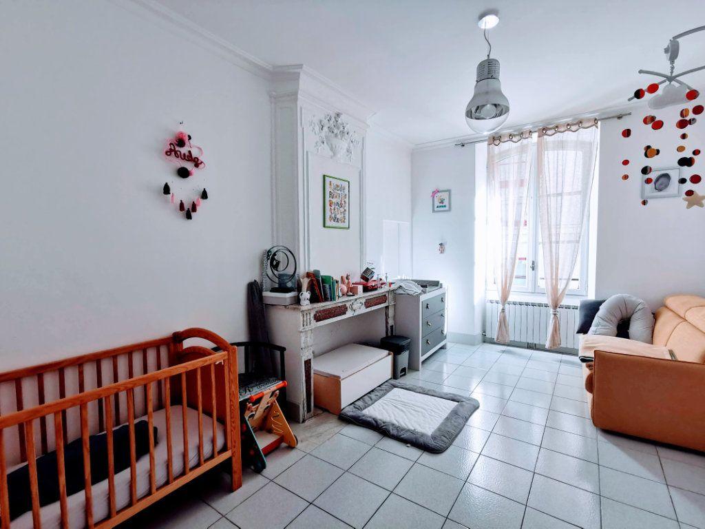 Appartement à vendre 3 82.65m2 à Nîmes vignette-3