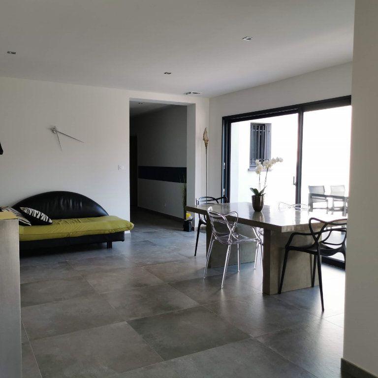 Maison à vendre 5 144m2 à Nîmes vignette-5