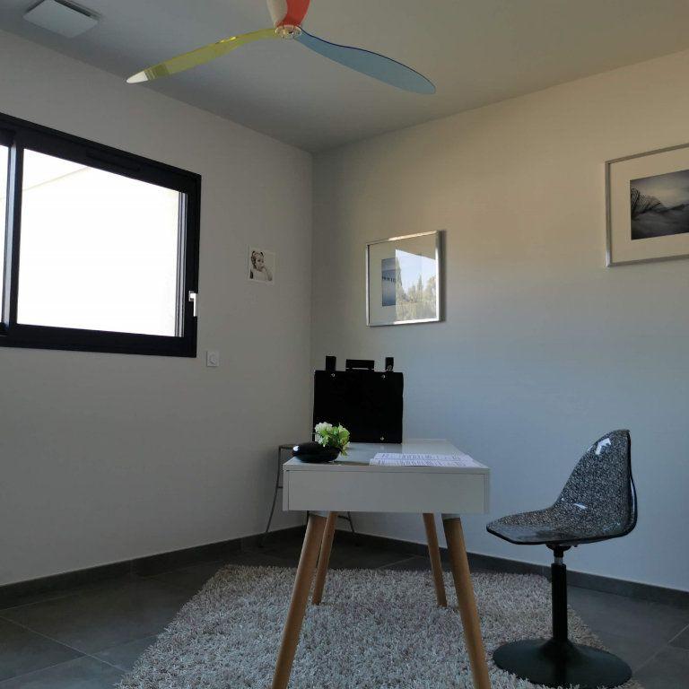 Maison à vendre 5 144m2 à Nîmes vignette-10