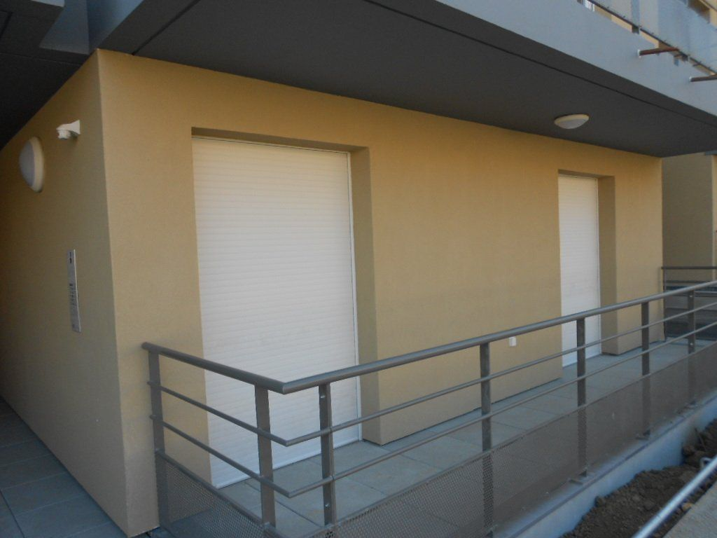 Appartement à louer 3 58.6m2 à Nîmes vignette-8