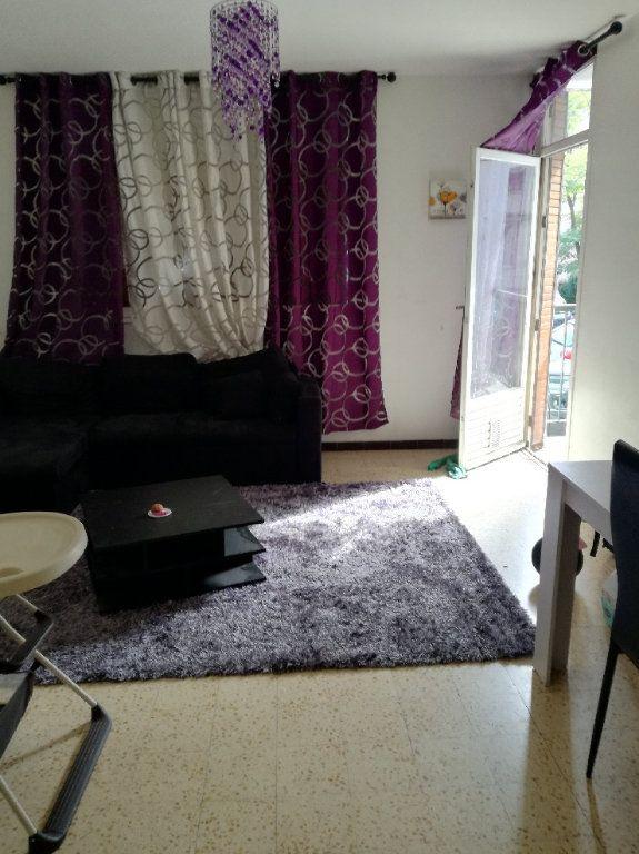 Appartement à louer 3 72.34m2 à Nîmes vignette-6