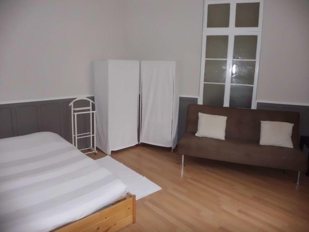 Appartement à louer 1 38.51m2 à Nîmes vignette-3