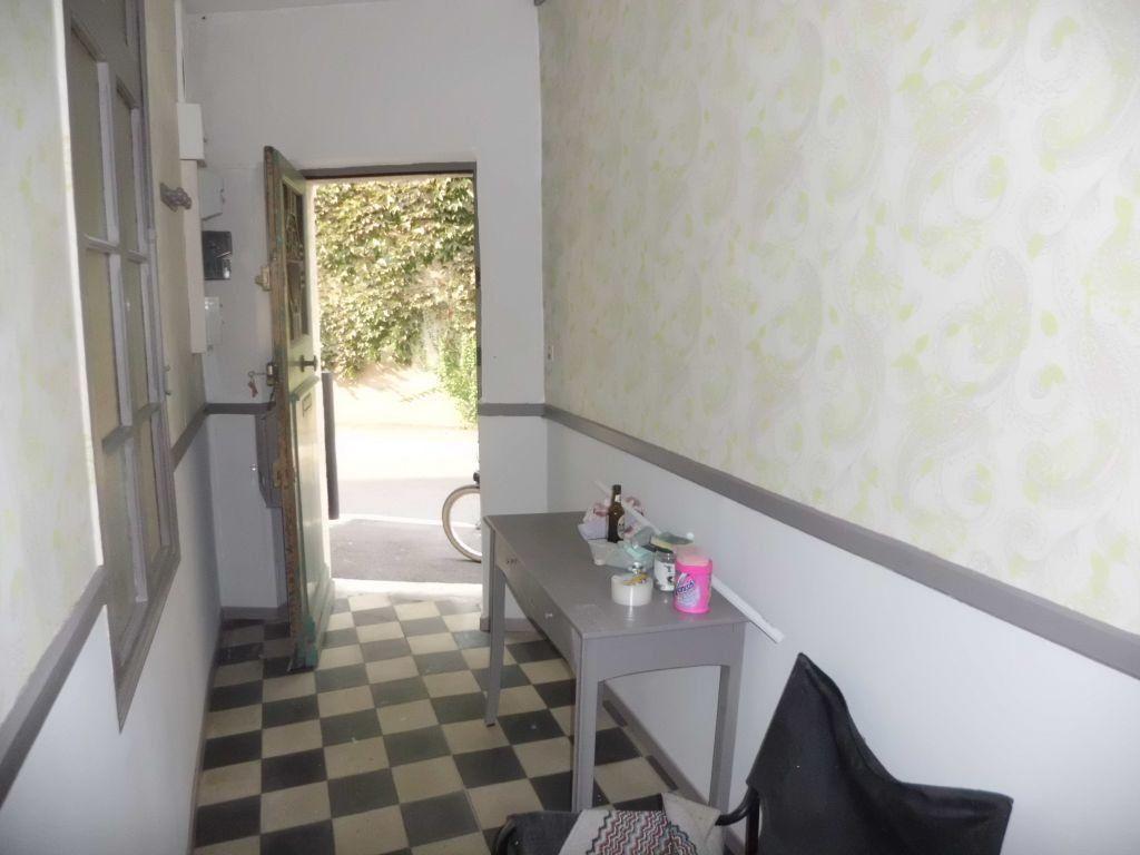 Appartement à louer 1 38.51m2 à Nîmes vignette-4