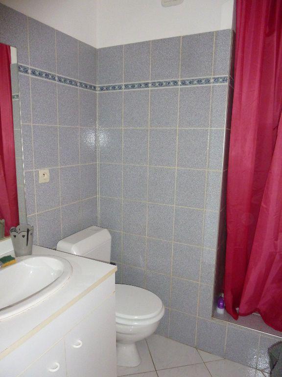 Appartement à louer 1 22.58m2 à Nîmes vignette-6