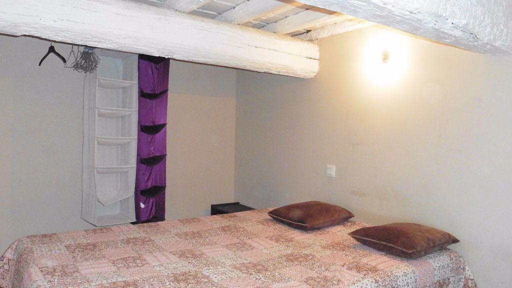 Appartement à louer 1 51.32m2 à Nîmes vignette-4