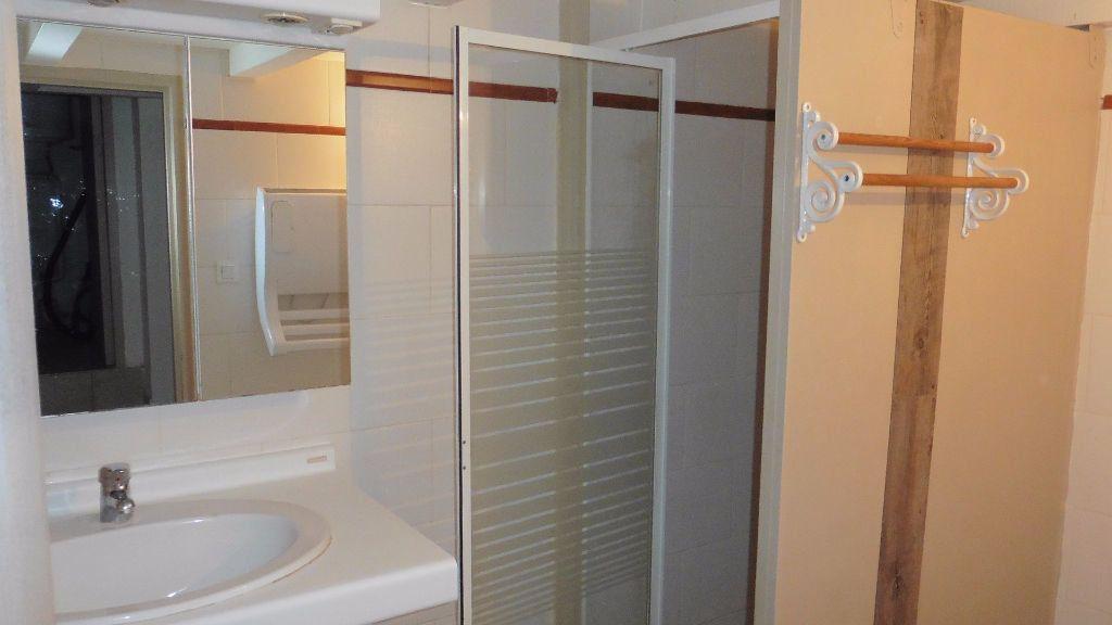 Appartement à louer 1 51.32m2 à Nîmes vignette-5