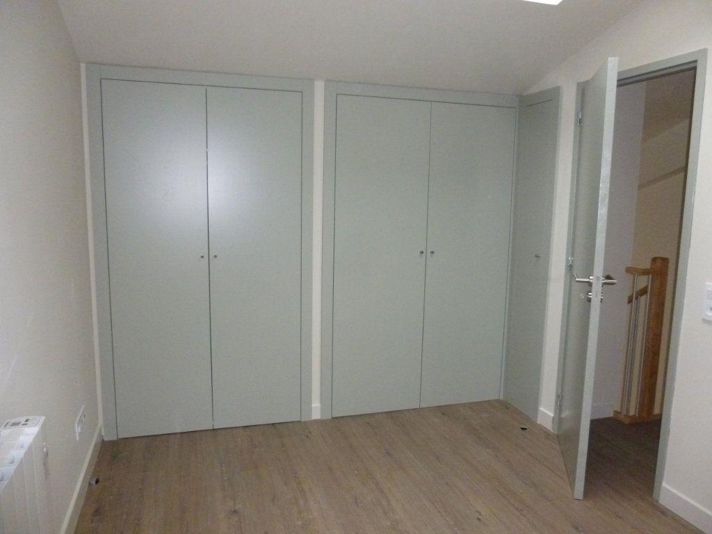 Appartement à louer 2 42.9m2 à Nîmes vignette-6