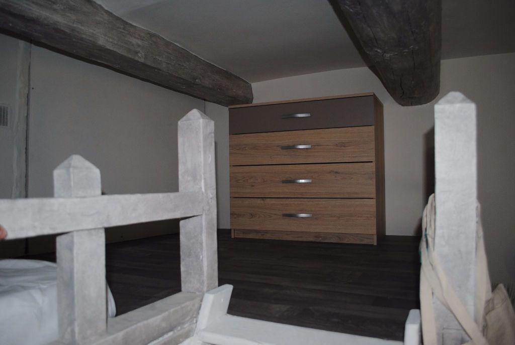 Appartement à louer 1 21.13m2 à Nîmes vignette-6