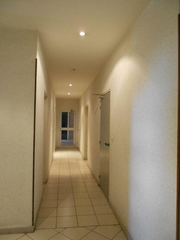 Appartement à vendre 2 40.25m2 à Nîmes vignette-4