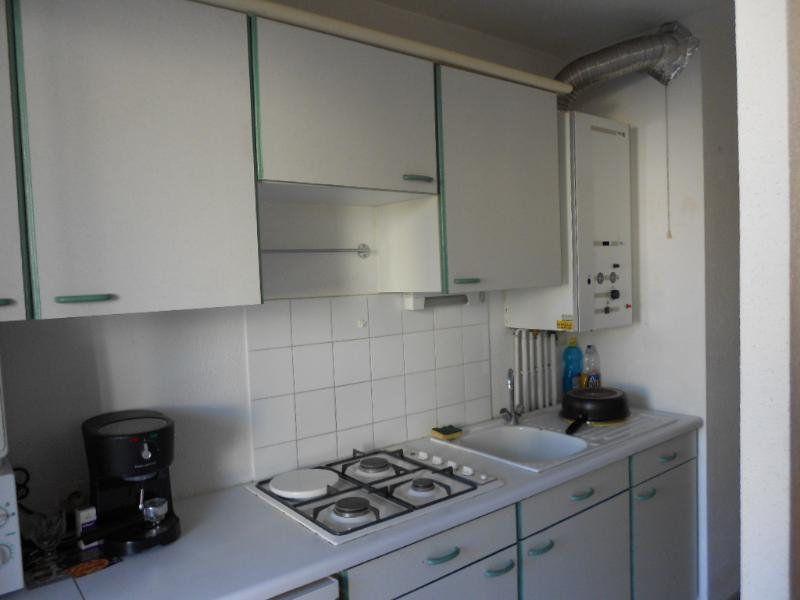 Appartement à vendre 2 40.25m2 à Nîmes vignette-5