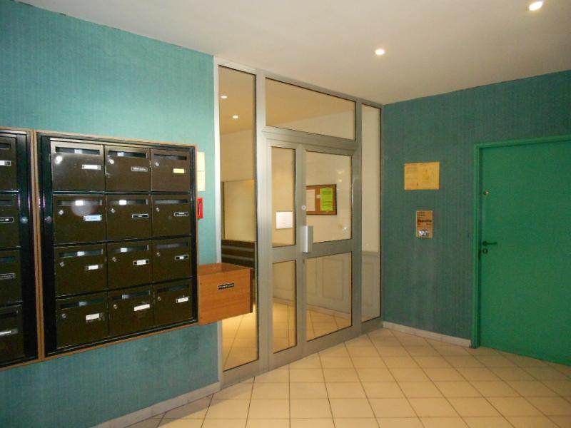 Appartement à vendre 2 40.25m2 à Nîmes vignette-6