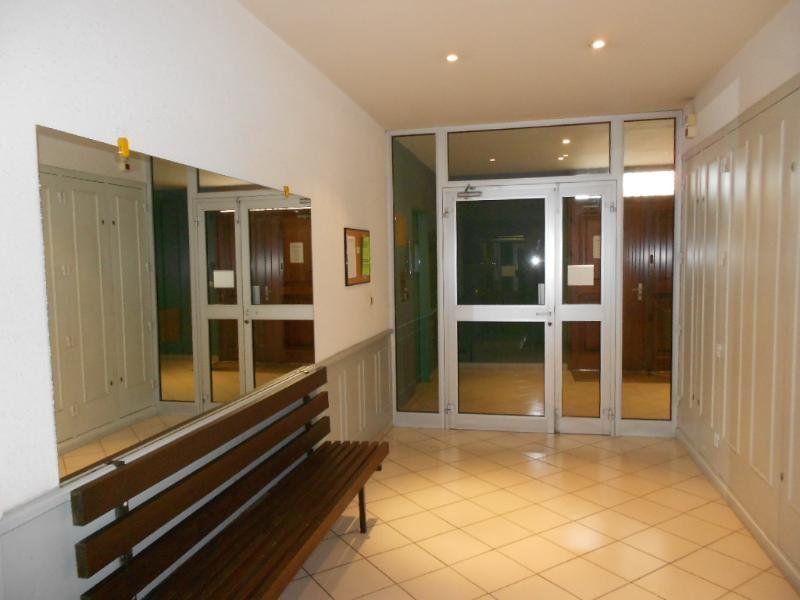 Appartement à vendre 2 40.25m2 à Nîmes vignette-7