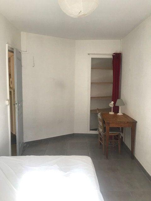 Appartement à louer 2 29m2 à Nîmes vignette-4