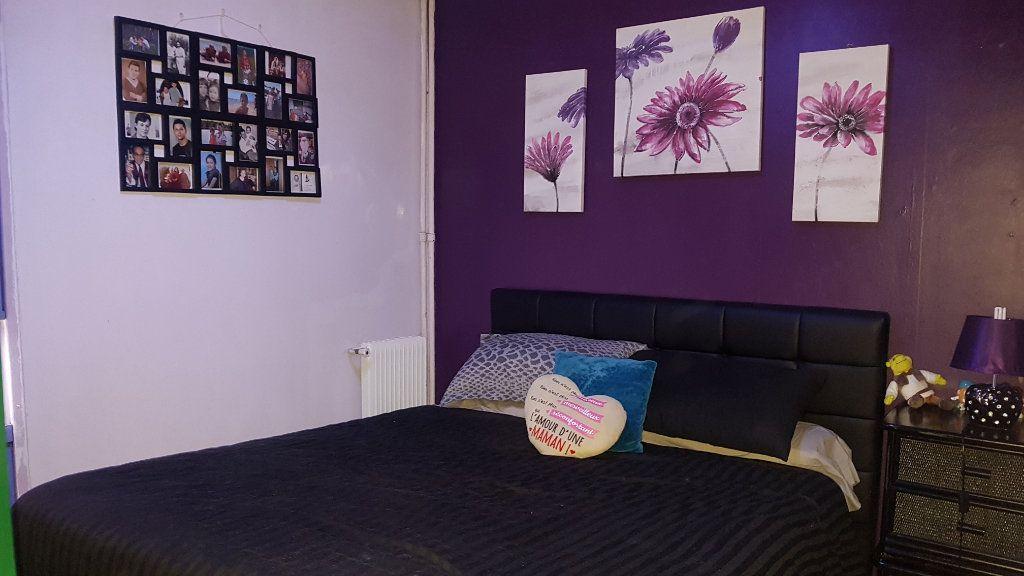 Appartement à vendre 5 85m2 à Nîmes vignette-3