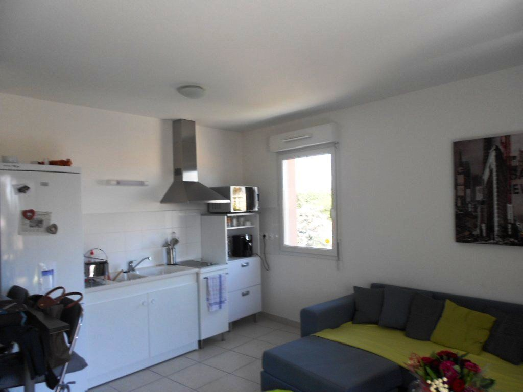 Appartement à vendre 2 47m2 à Nîmes vignette-5