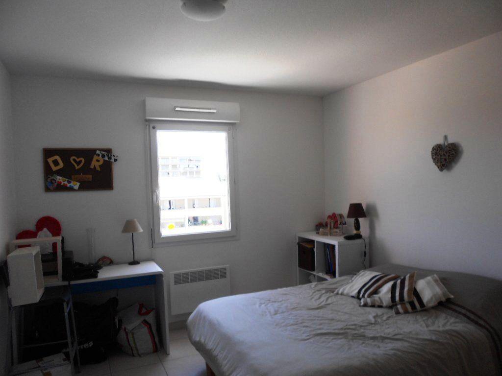 Appartement à vendre 2 47m2 à Nîmes vignette-6