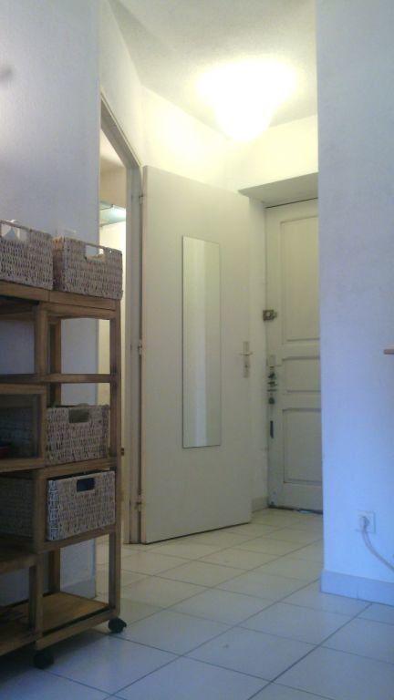 Appartement à louer 1 28.7m2 à Marguerittes vignette-4