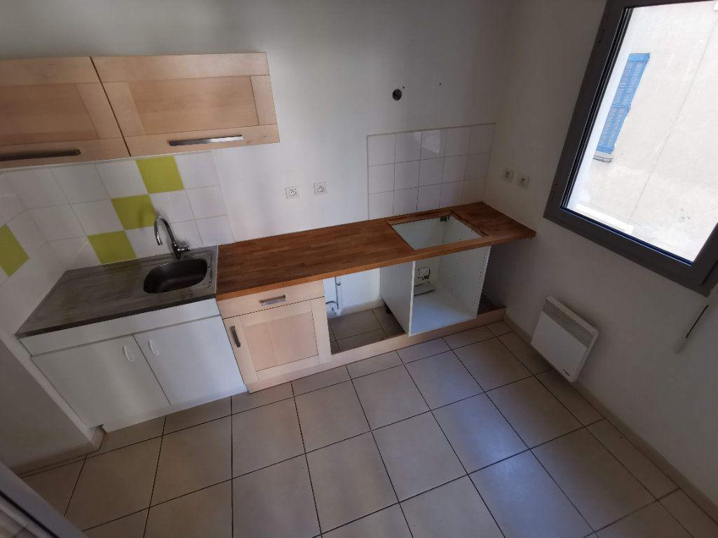 Appartement à vendre 3 63.2m2 à Nîmes vignette-4