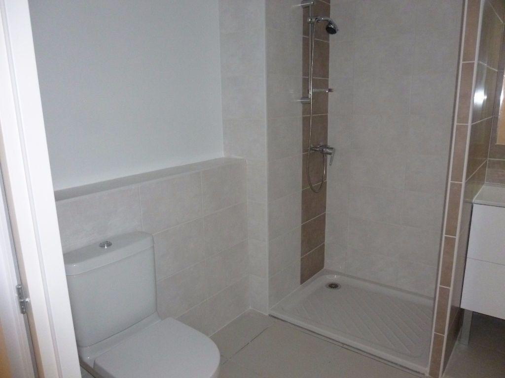 Appartement à louer 1 37.91m2 à Nîmes vignette-8