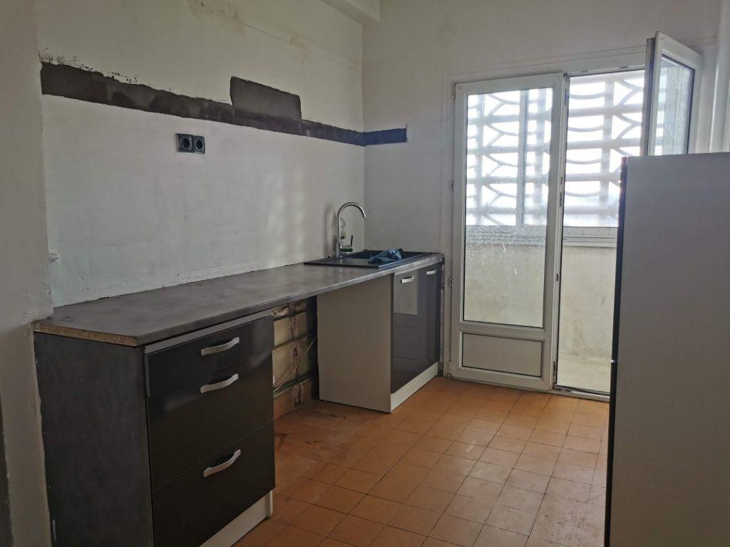 Appartement à vendre 4 68m2 à Nîmes vignette-5
