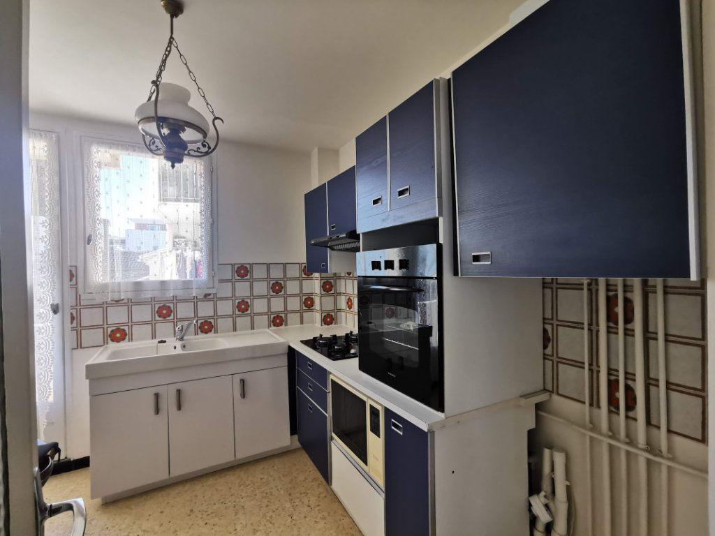 Appartement à vendre 3 80m2 à Nîmes vignette-4