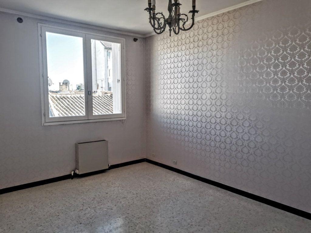 Appartement à vendre 3 80m2 à Nîmes vignette-5