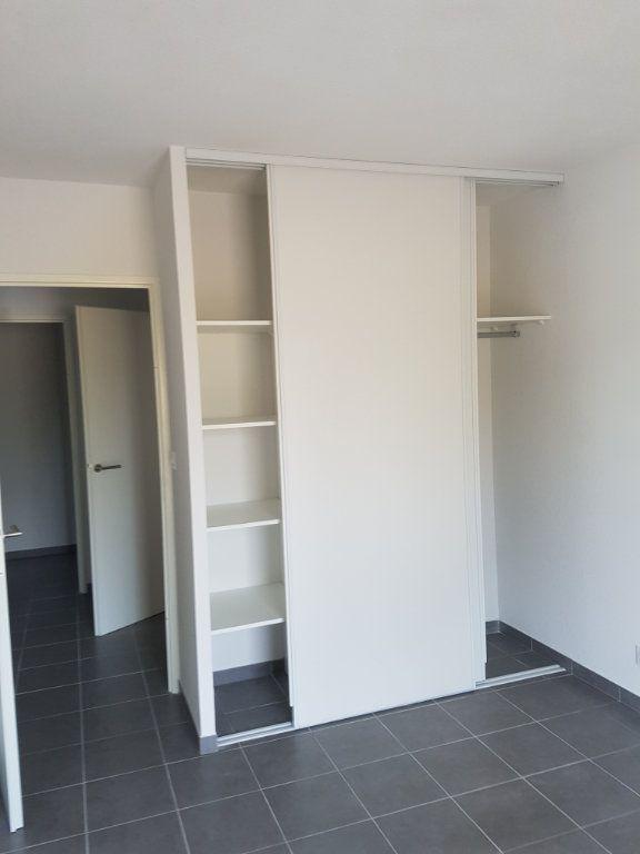 Appartement à louer 3 65.28m2 à Nîmes vignette-7