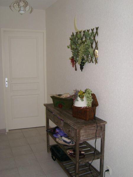 Appartement à vendre 2 40m2 à Nîmes vignette-5