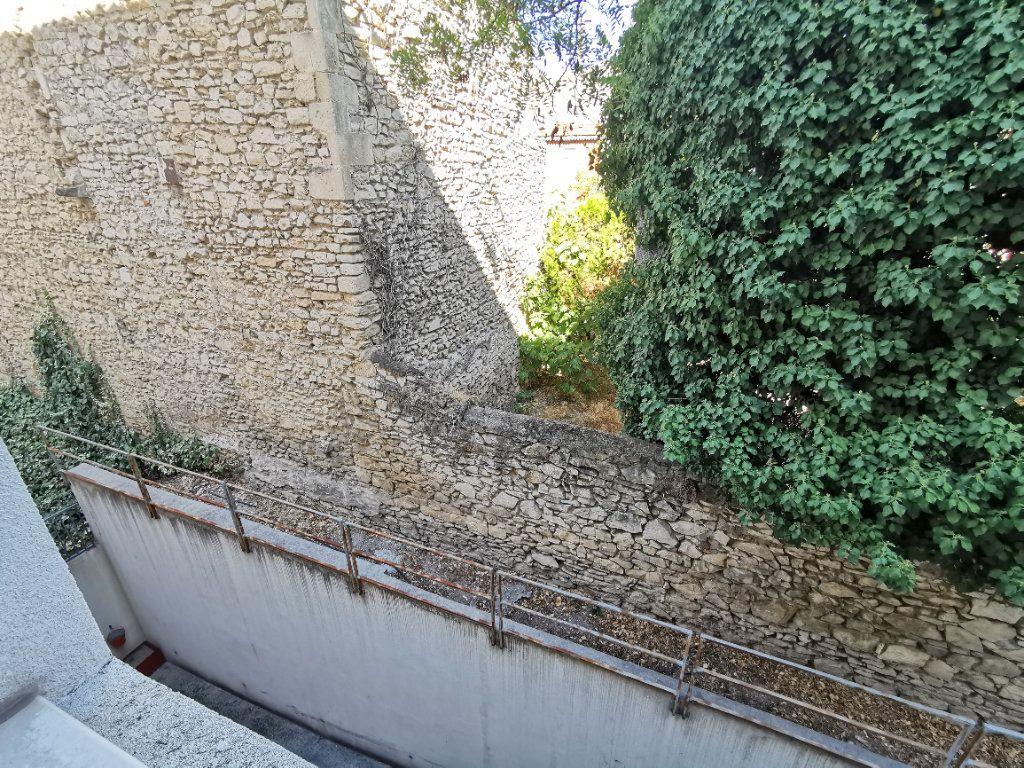 Appartement à vendre 2 40m2 à Nîmes vignette-8