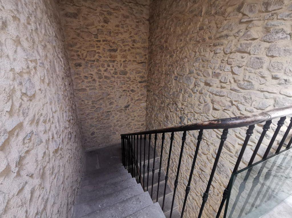 Appartement à vendre 1 37m2 à Nîmes vignette-4