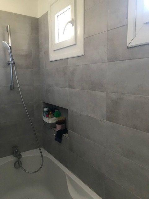 Appartement à louer 4 84m2 à Nîmes vignette-10