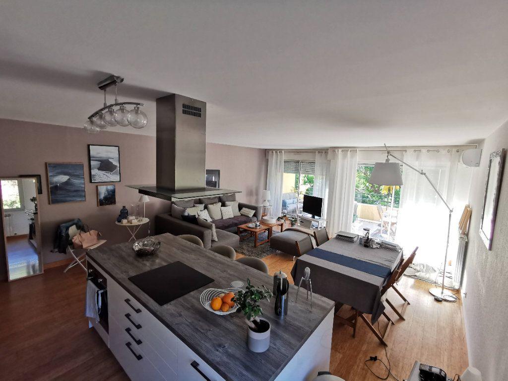 Appartement à vendre 3 74m2 à Nîmes vignette-5