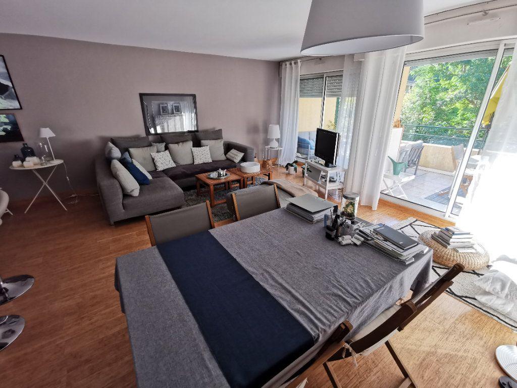 Appartement à vendre 3 74m2 à Nîmes vignette-6
