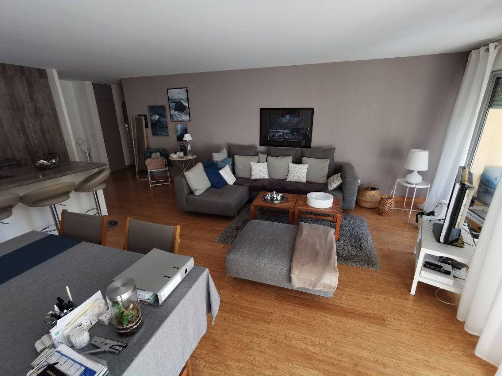 Appartement à vendre 3 74m2 à Nîmes vignette-7