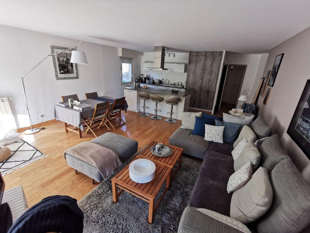 Appartement à vendre 3 74m2 à Nîmes vignette-8