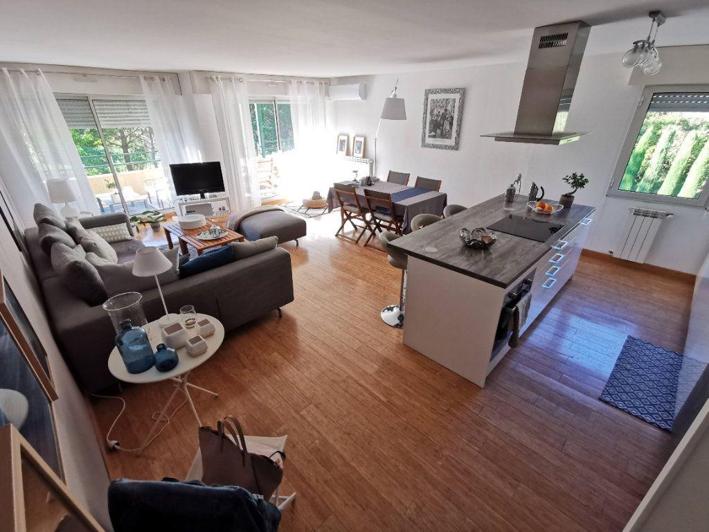 Appartement à vendre 3 74m2 à Nîmes vignette-10
