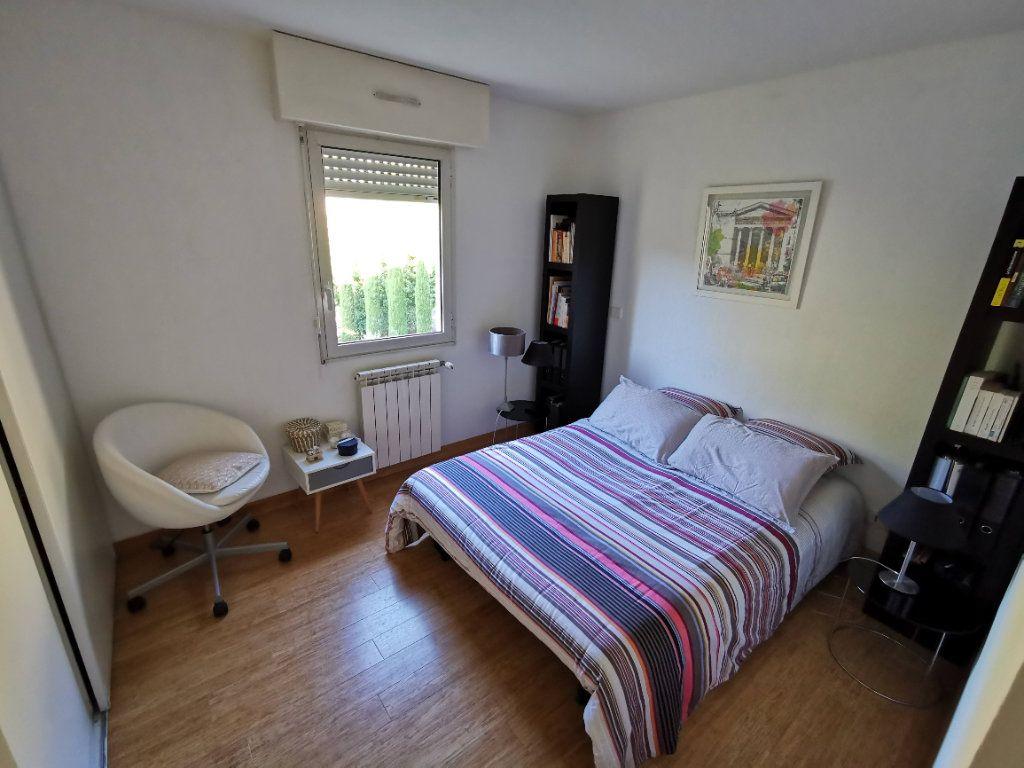 Appartement à vendre 3 74m2 à Nîmes vignette-11