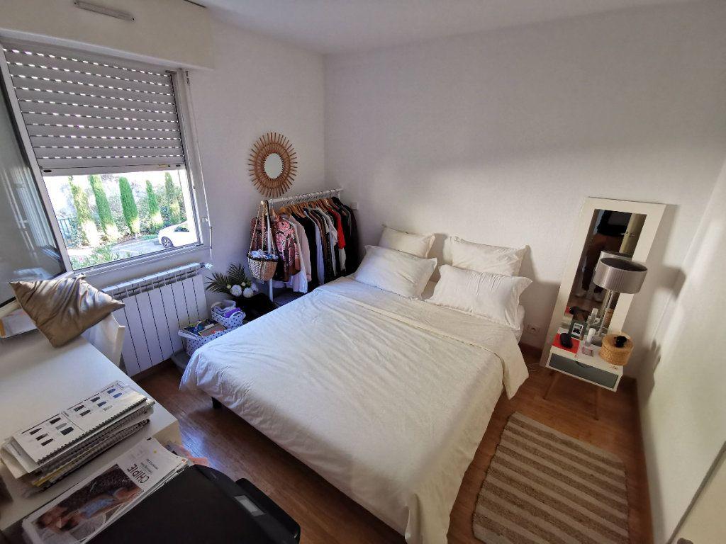Appartement à vendre 3 74m2 à Nîmes vignette-12