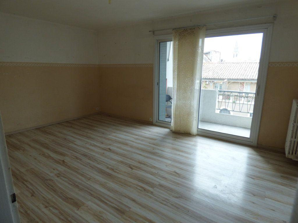 Appartement à vendre 5 85m2 à Nîmes vignette-4