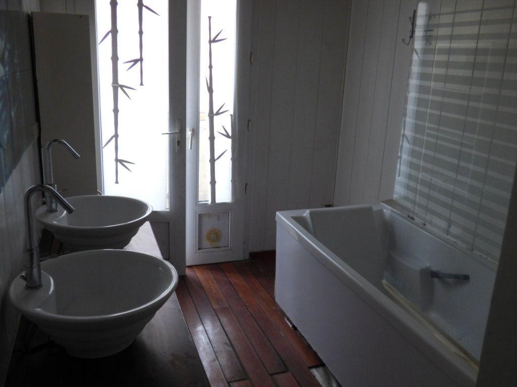 Appartement à vendre 5 85m2 à Nîmes vignette-5