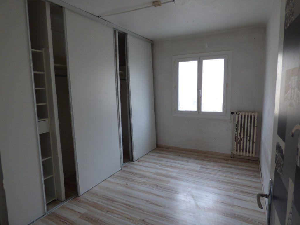 Appartement à vendre 5 85m2 à Nîmes vignette-6