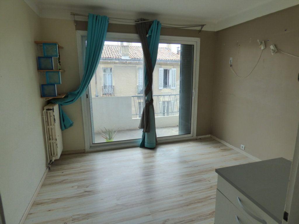 Appartement à vendre 5 85m2 à Nîmes vignette-7
