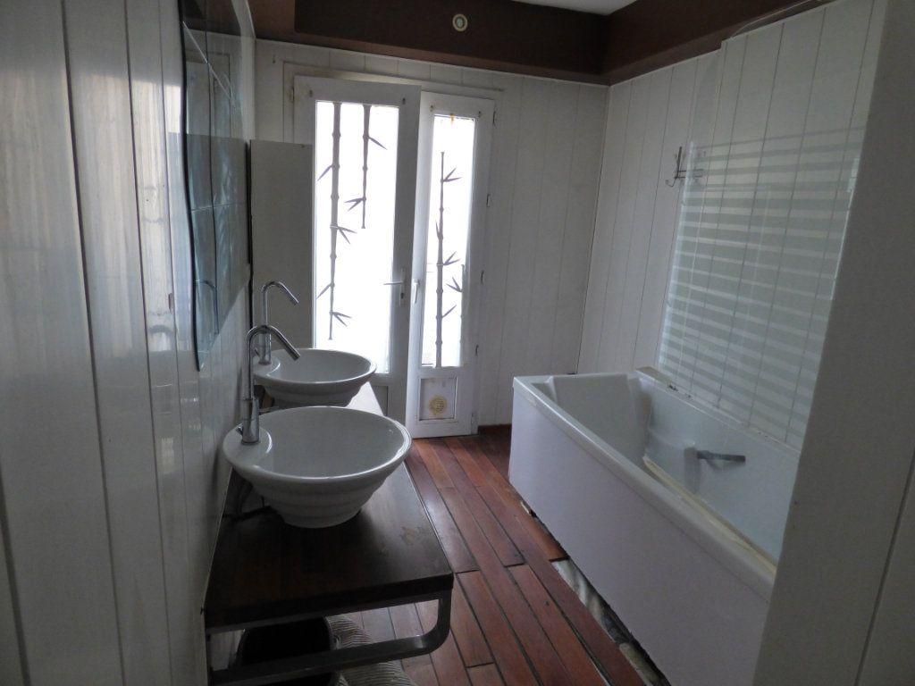 Appartement à vendre 5 85m2 à Nîmes vignette-8